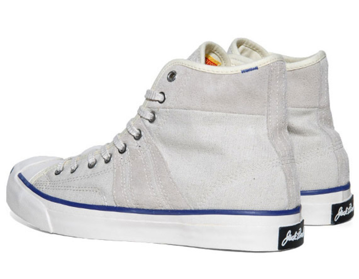 converse-jack-purcell-johnny-12