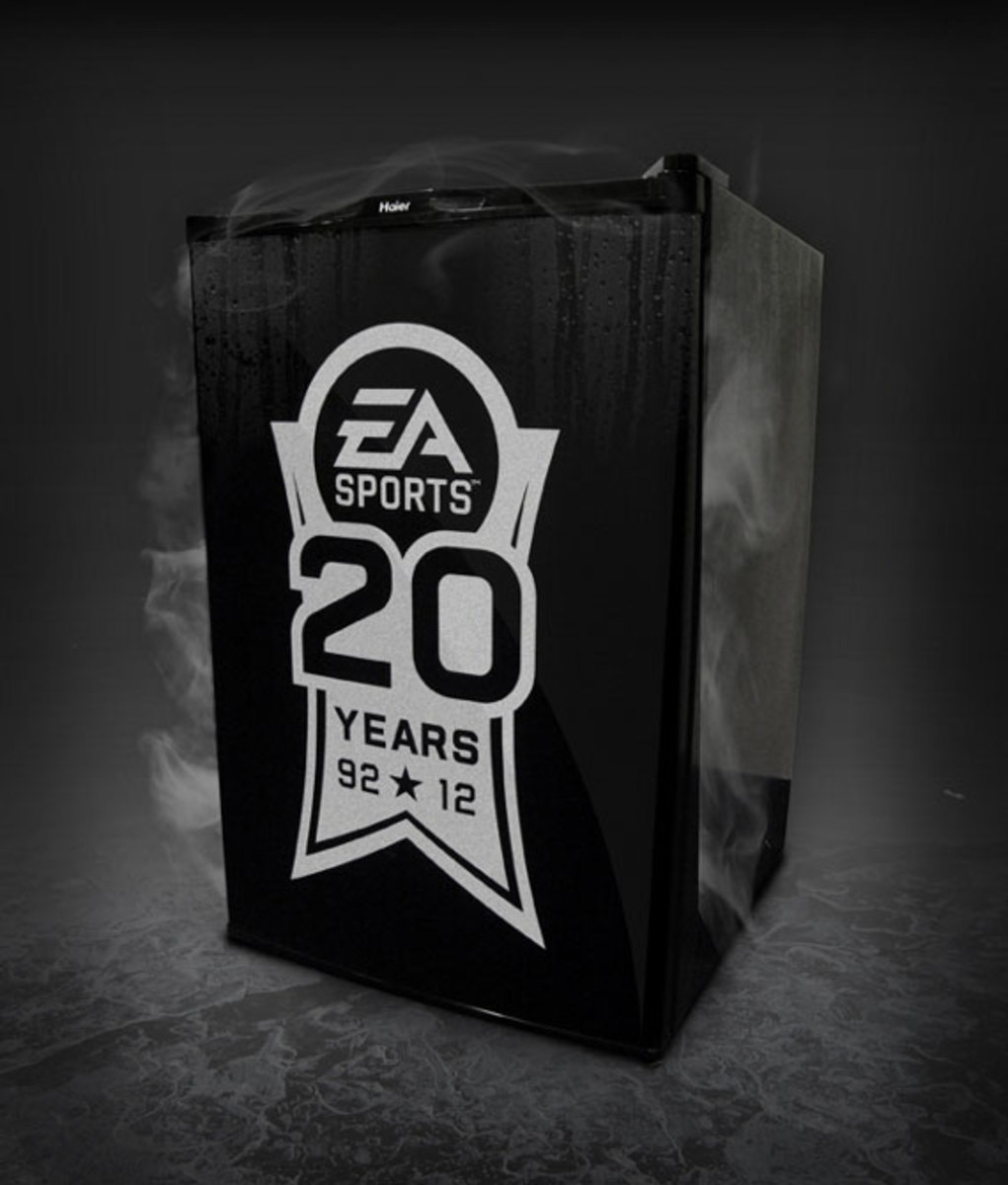 ea-sports-premium-package-18