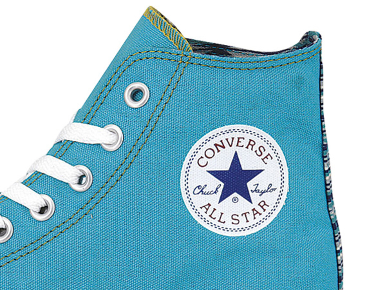 converse-chuck-taylor-all-star-in-ethnic-hi-00