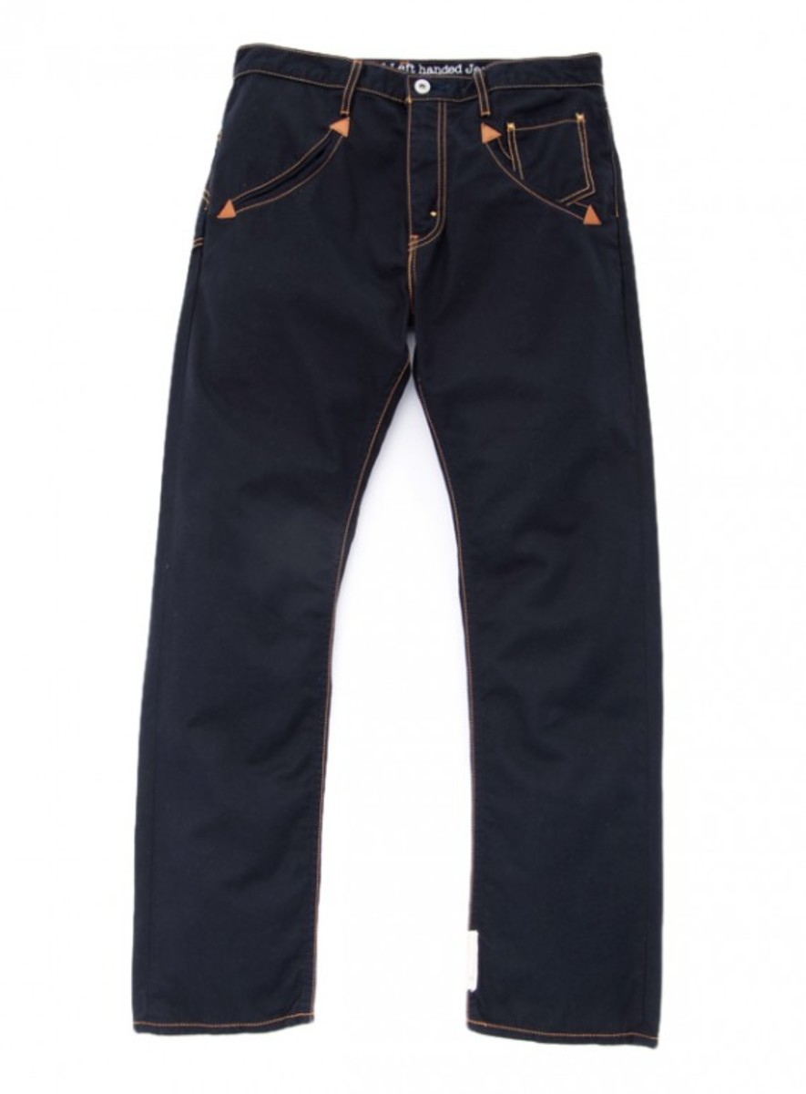 levis-lefthanded-jean-by-takahiro-kuraishi-505-regular-fit-01