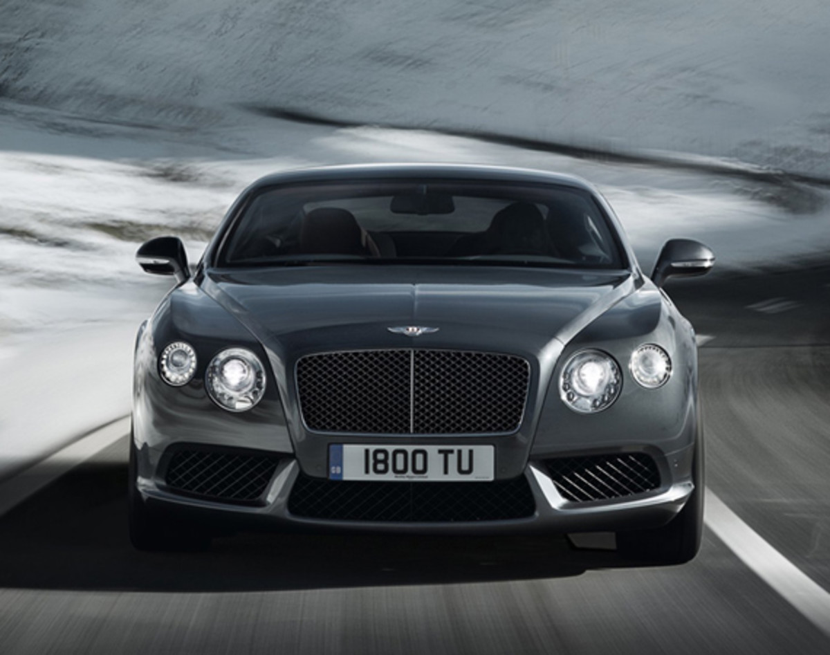 bentley-continental-gt-gtc-v8-02