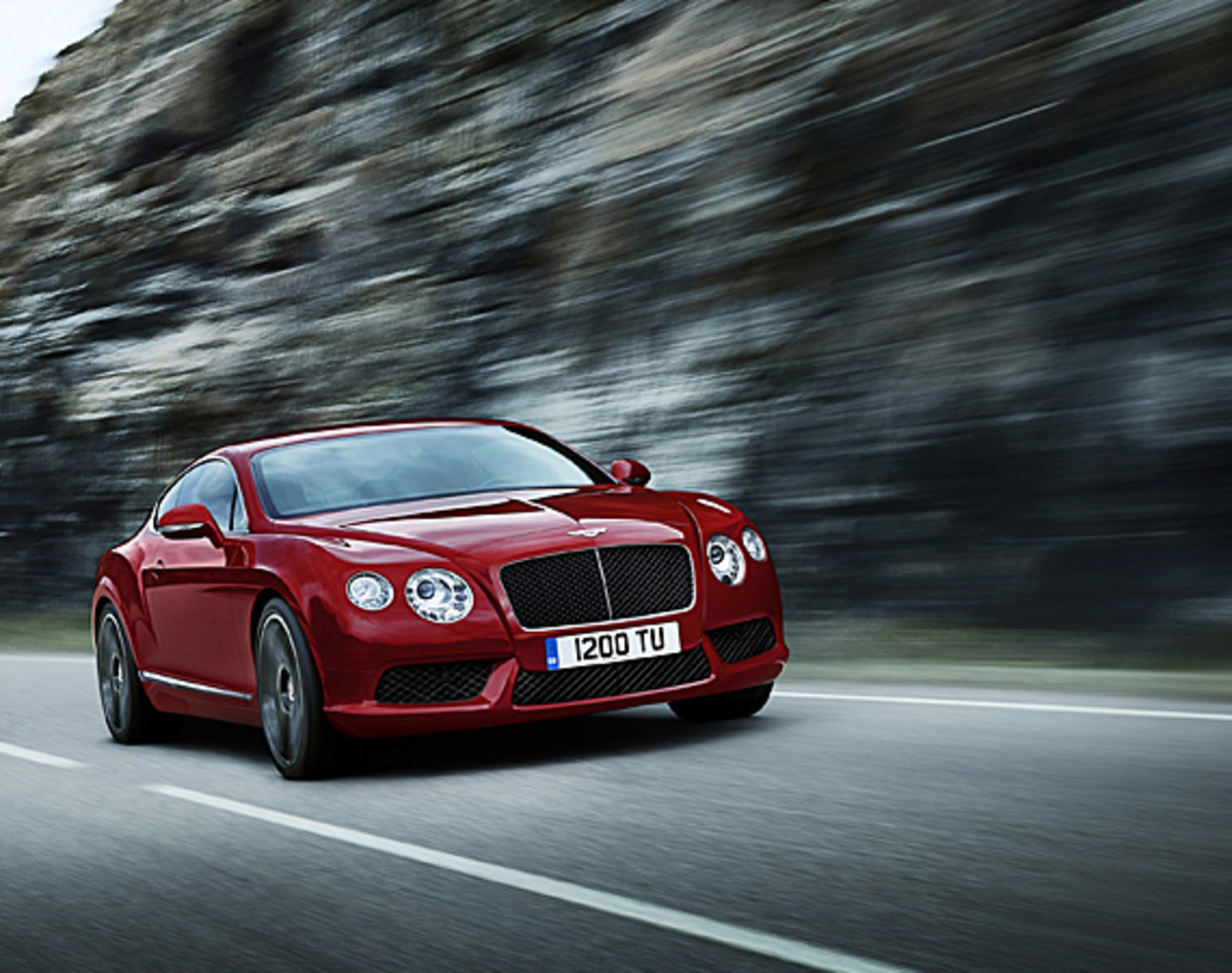 bentley-continental-gt-gtc-v8-05