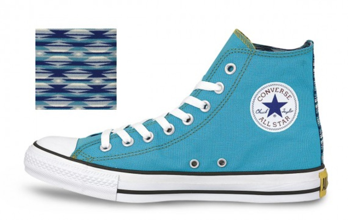 converse-chuck-taylor-all-star-in-ethnic-hi-01