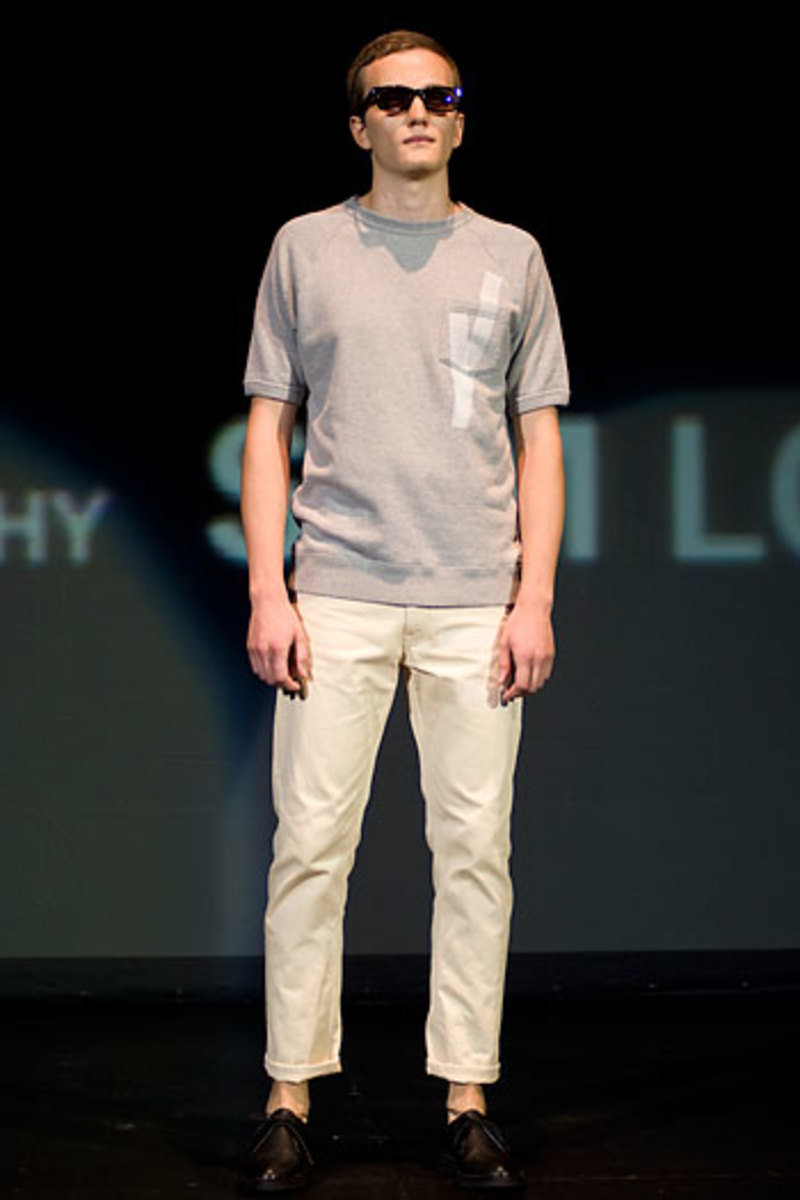 n.hollywood-spring-summer-2012-collection-21