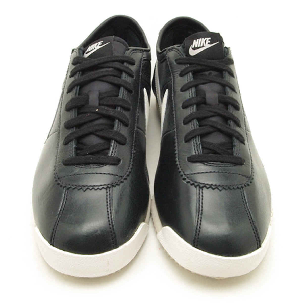 nike-cortez-classic-og-leather-18