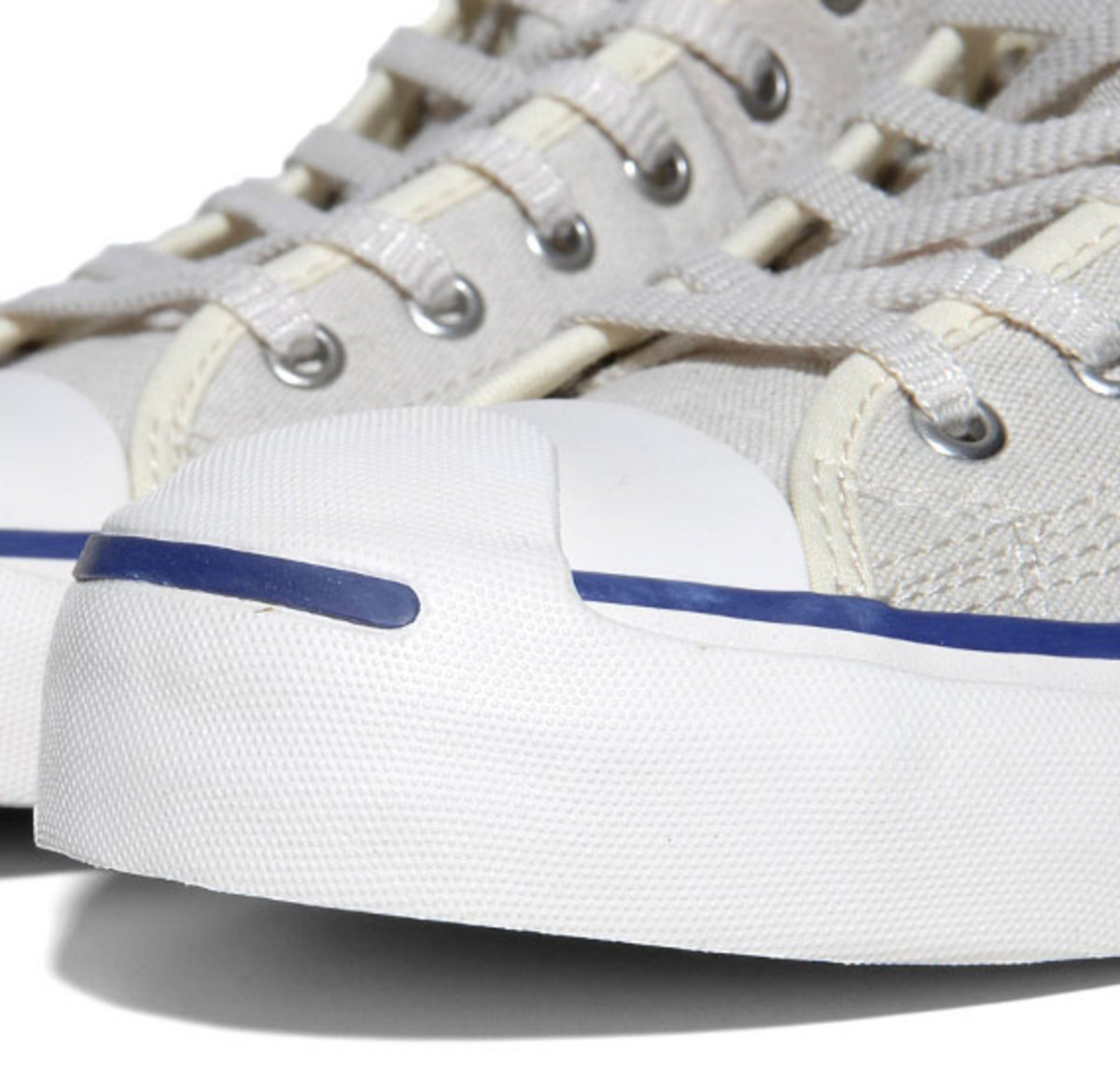 converse-jack-purcell-johnny-14