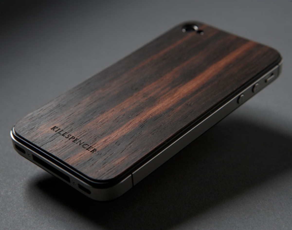 killspencer-zebrawood-iphone-4-veil-00