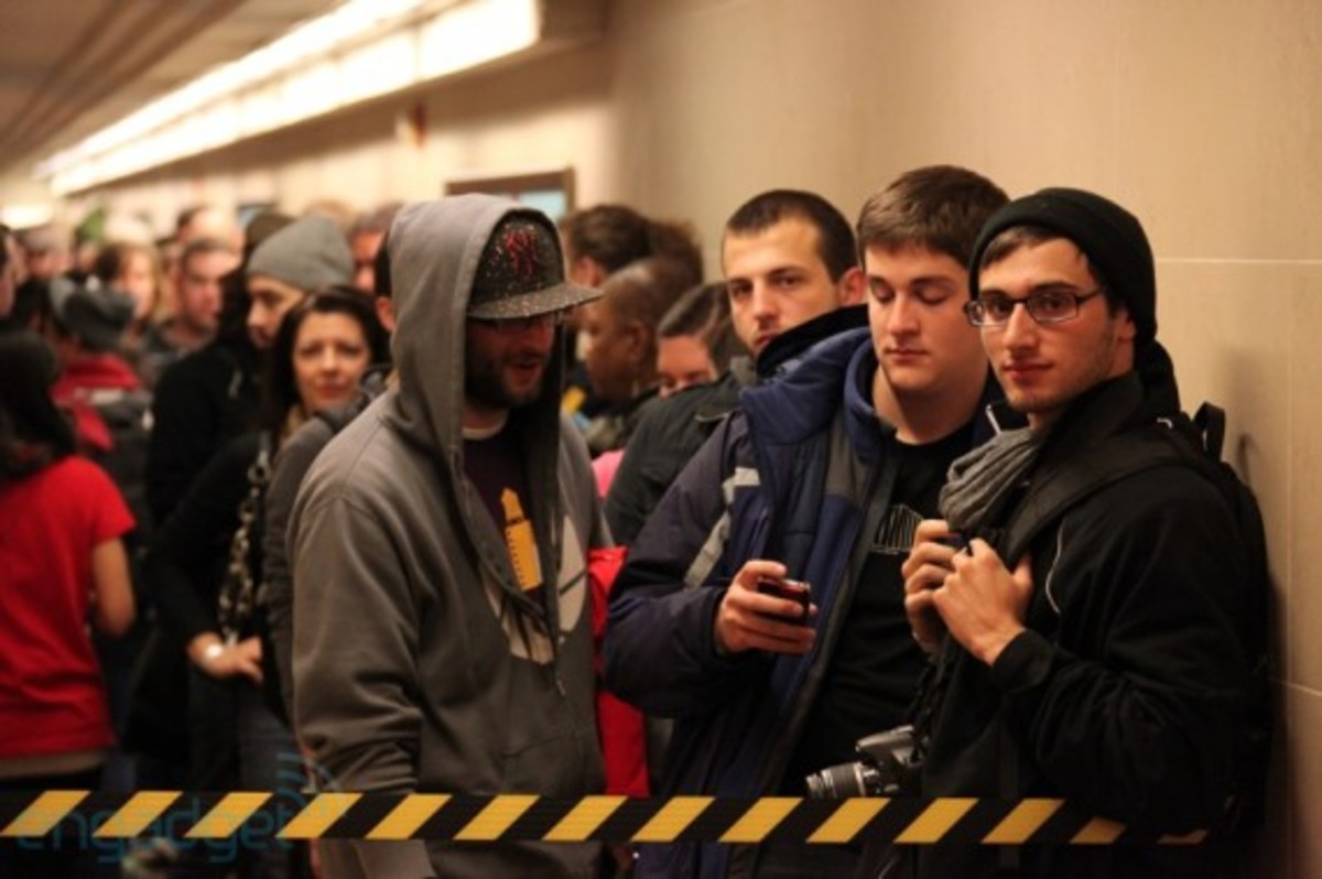 apple-store-grand-central-opening-recap-04