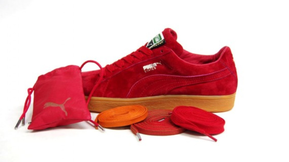 puma-shadow-society-states-outdoor-12
