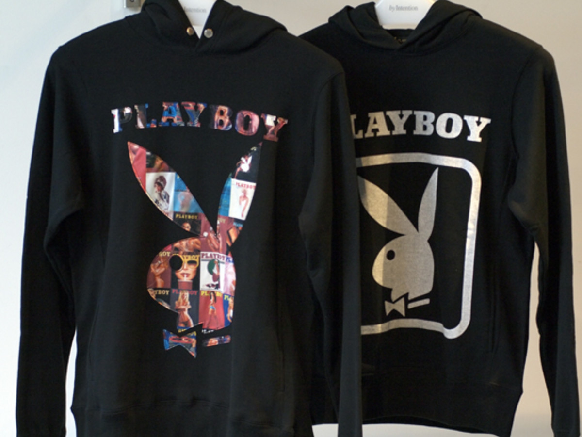 theater8-by-mastermind-japan-playboy-capsule-collection-05