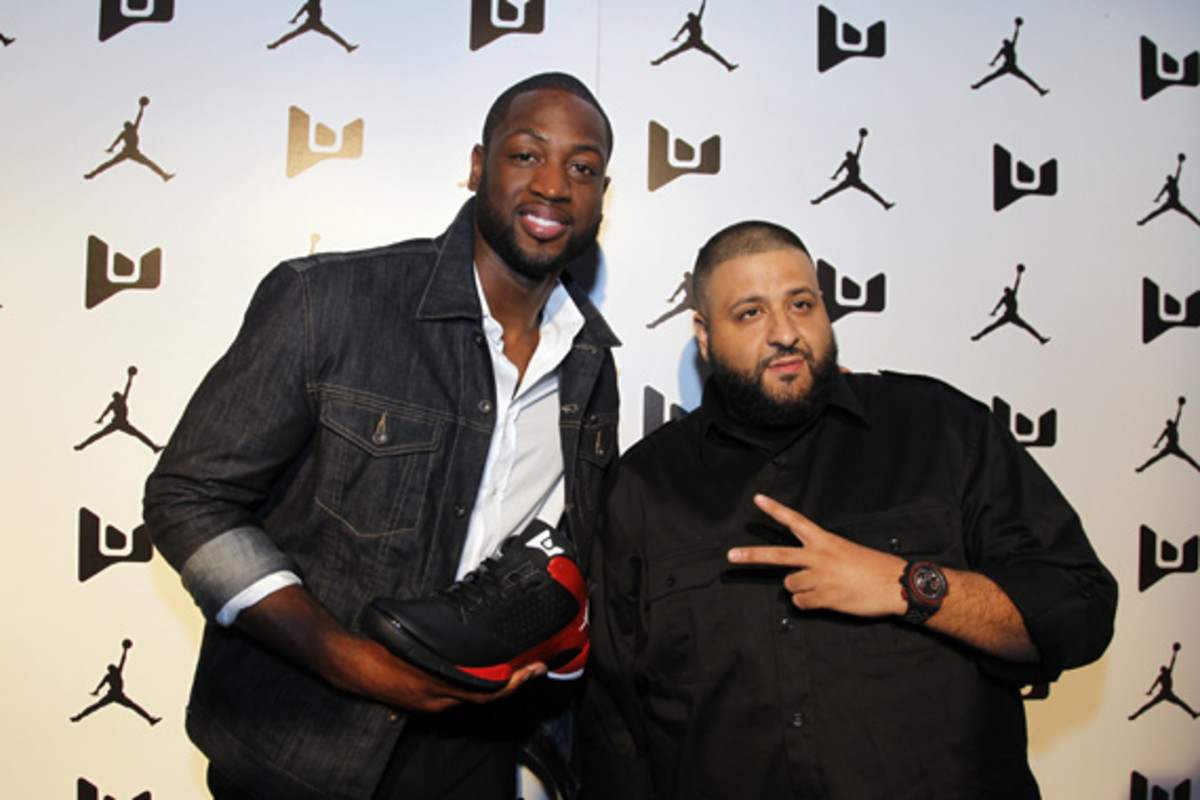 jordan-fly-wade-2-launch-party-9