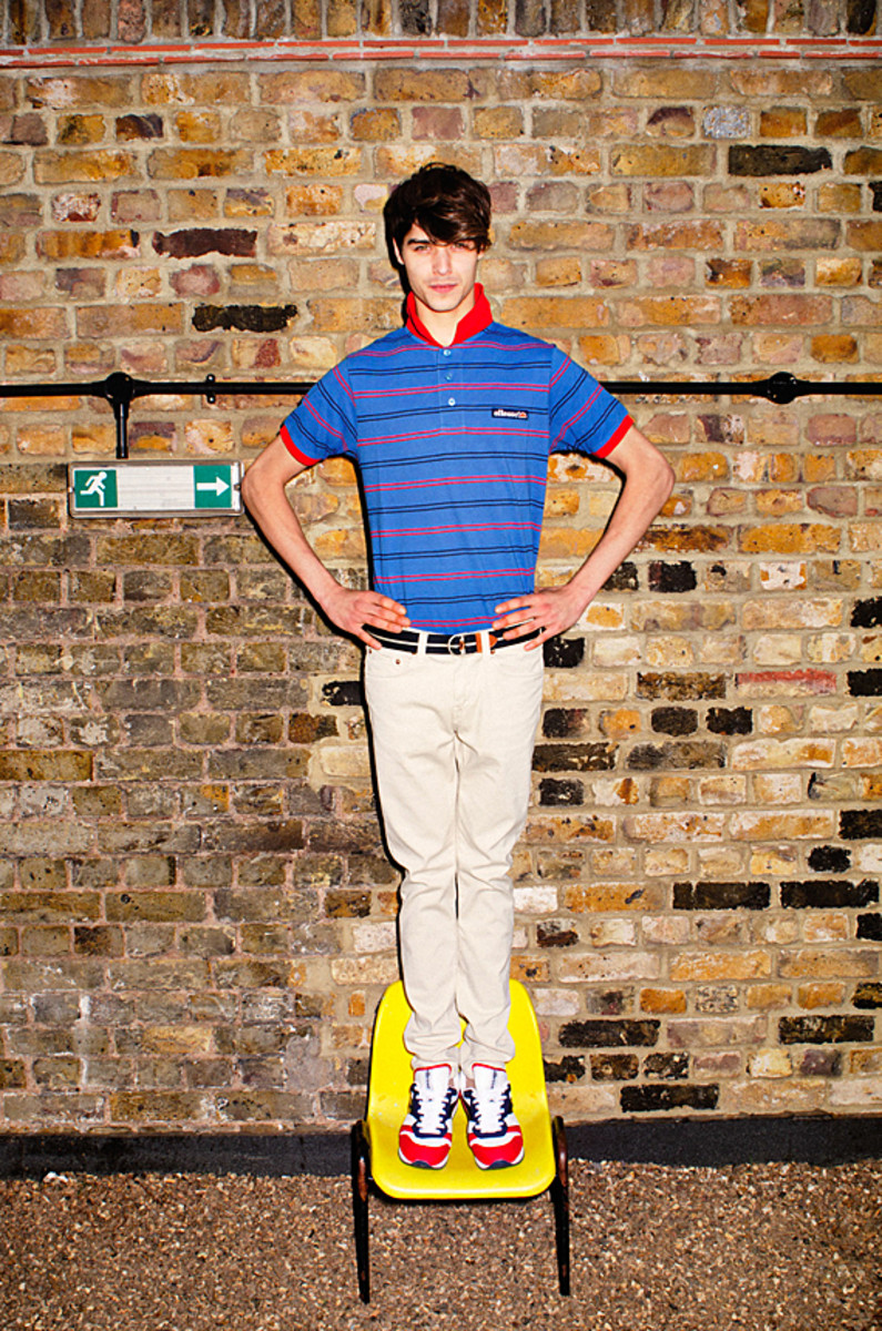 ellesse-hertiage-spring-summer-2012-collection-lookbook-preview-05
