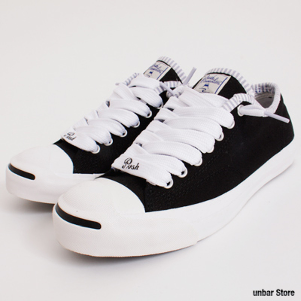 push-connection-converse-jack-purcell-remake-01