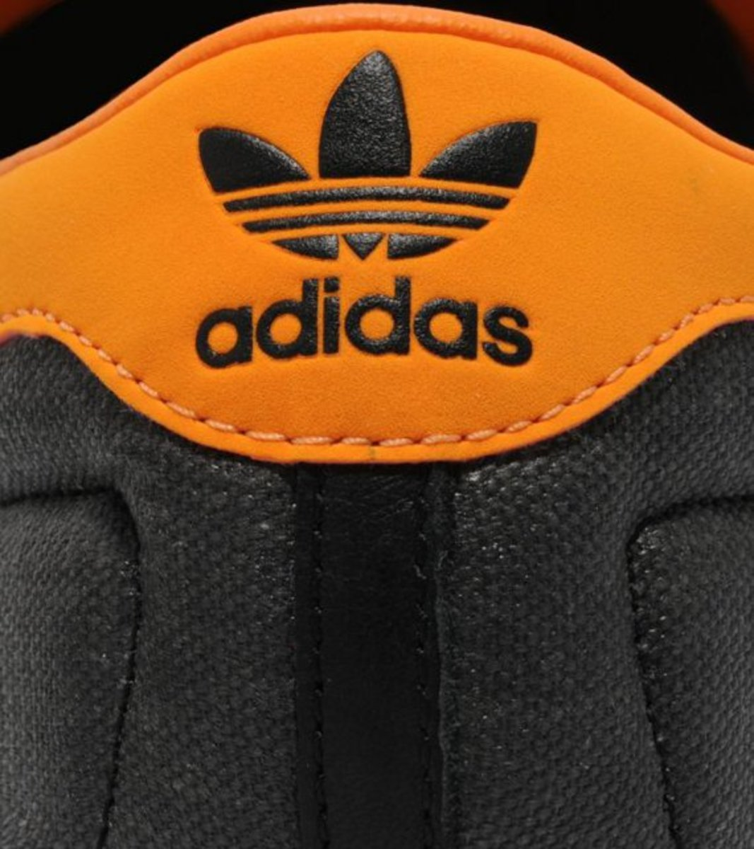 adidas-winter-size-pack-19