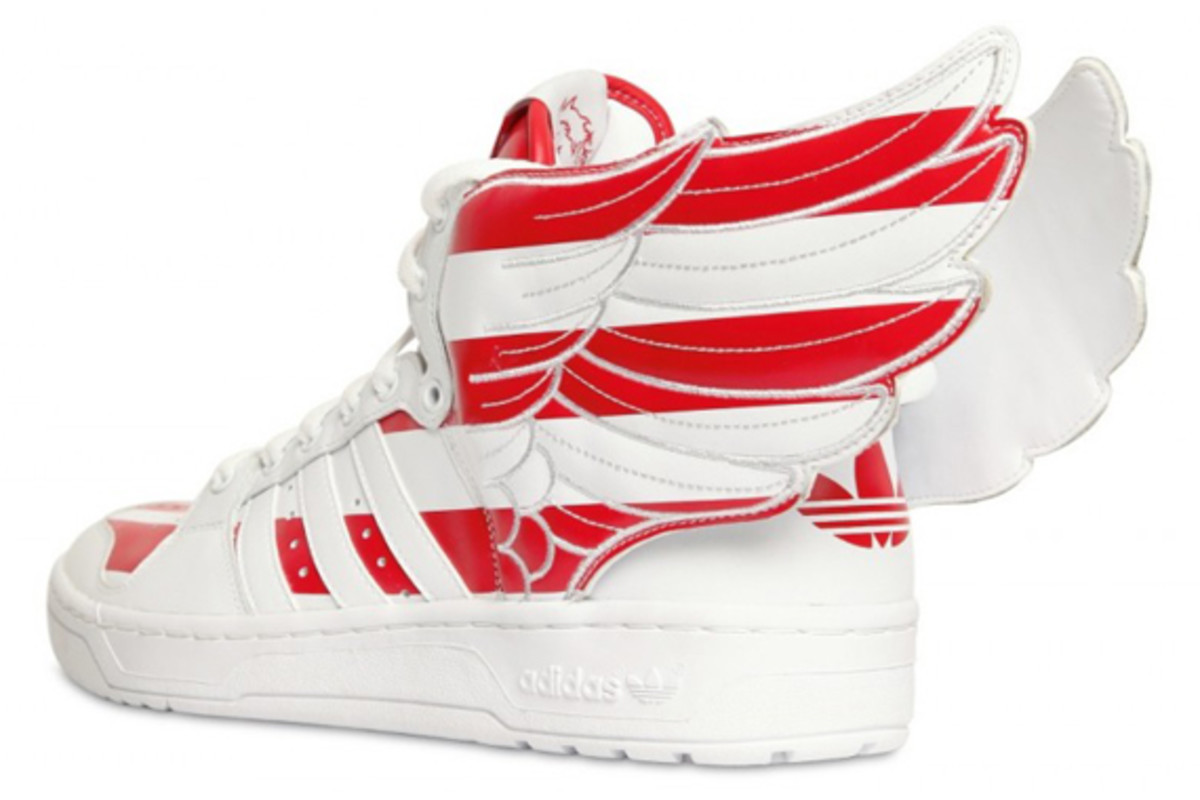 adidas-originals-jeremy-scott-red-02