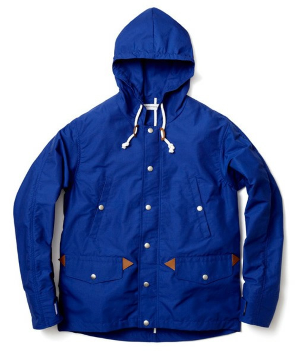 head-porter-plus-hooded-jacket