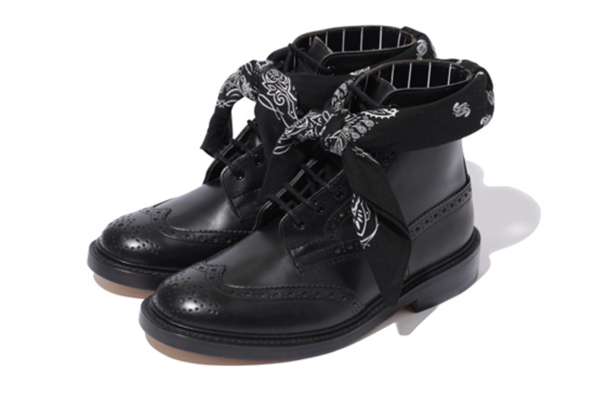 swagger-trickers-7-hole-wing-tip-boots-01