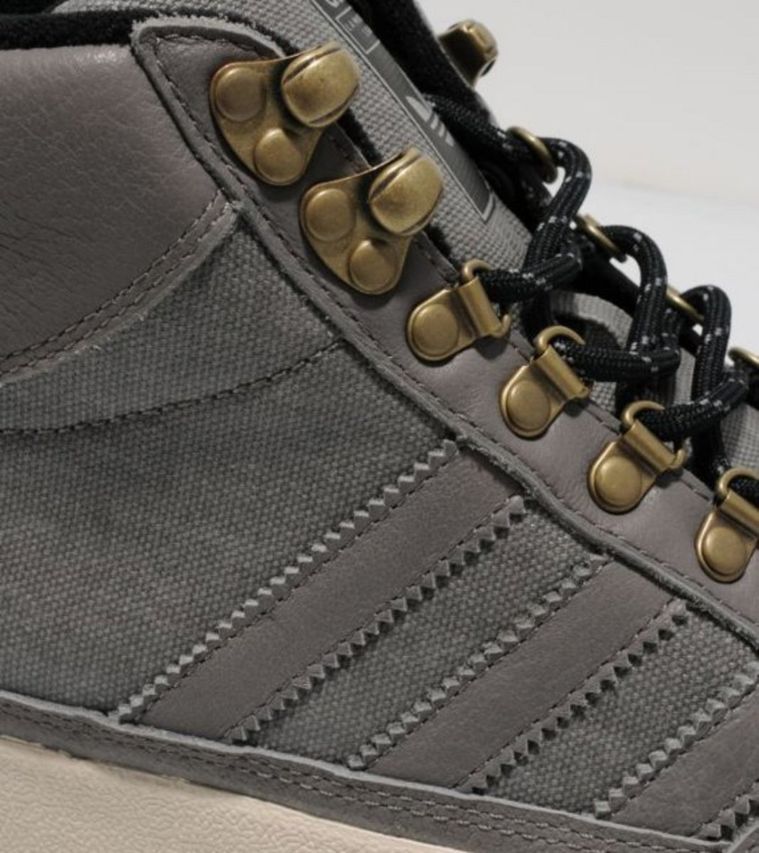 adidas-winter-size-pack-21