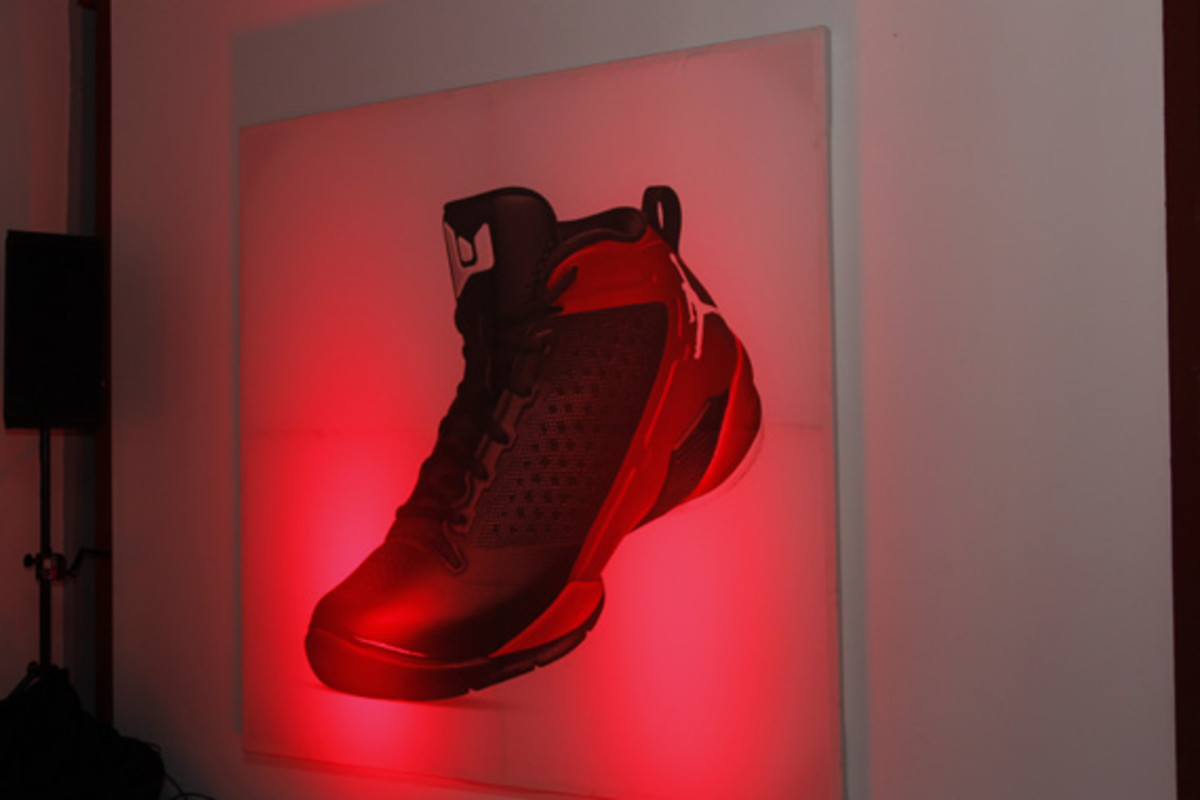 jordan-fly-wade-2-launch-party-23
