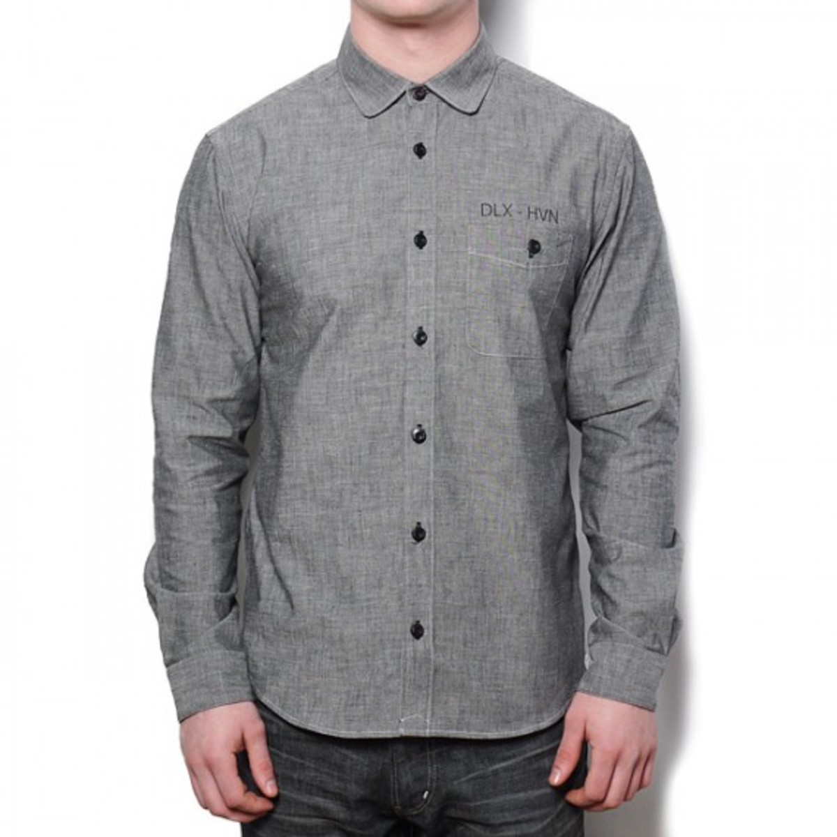 haven-deluxe-hamilton-chambray-shirt-13