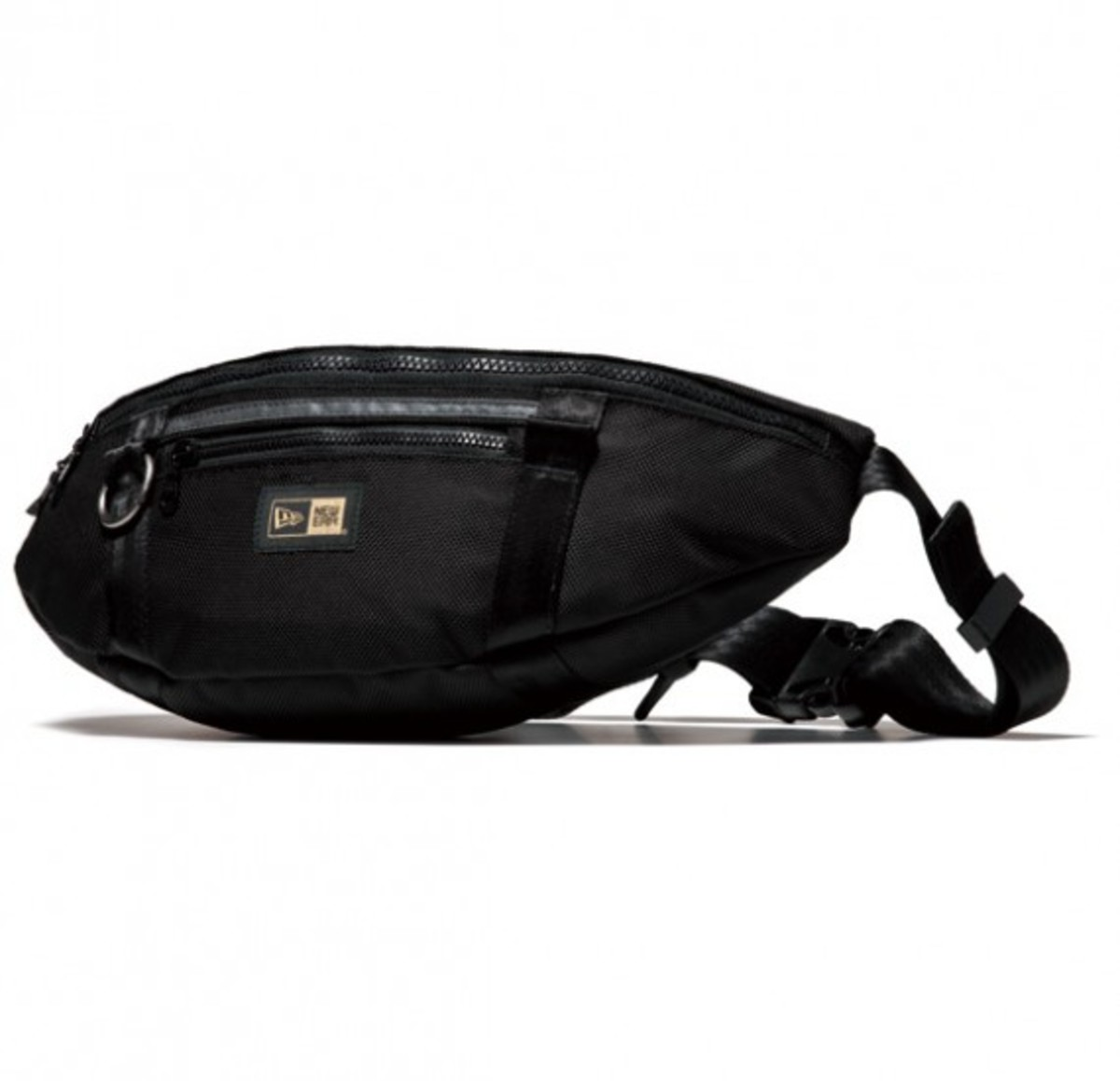 new-era-waist-bag-01
