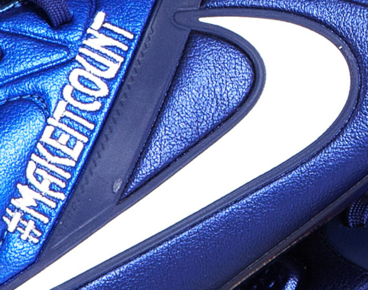 nike-soccer-make-it-count-boots-09