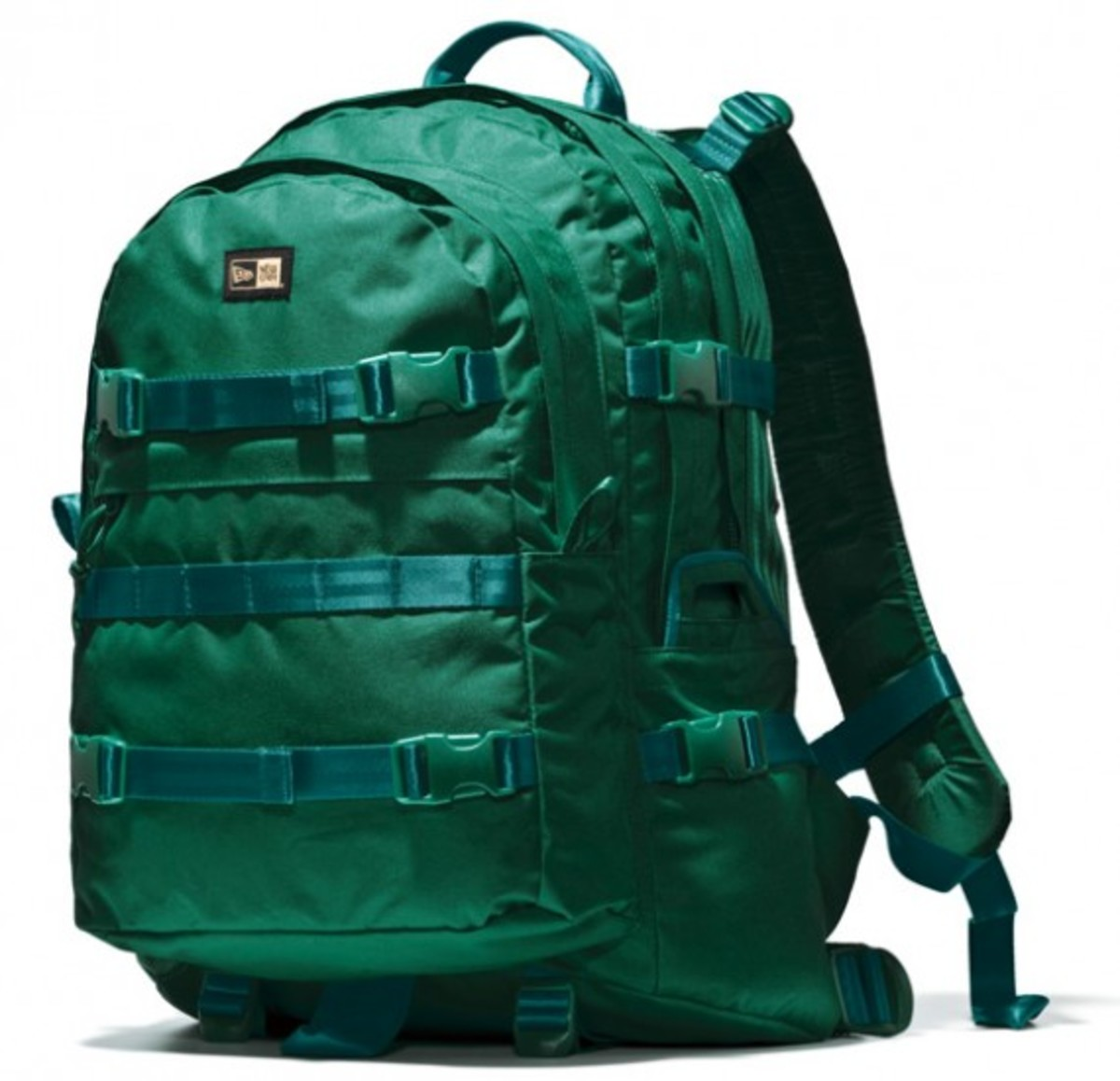new-era-backpack-07
