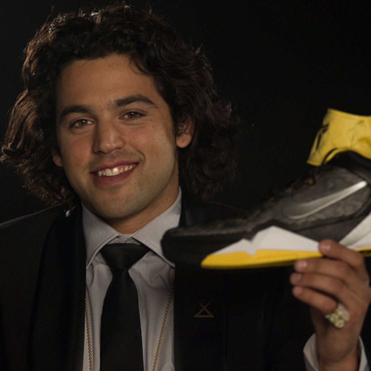 nike-kobesystem-success-for-the-successful-13