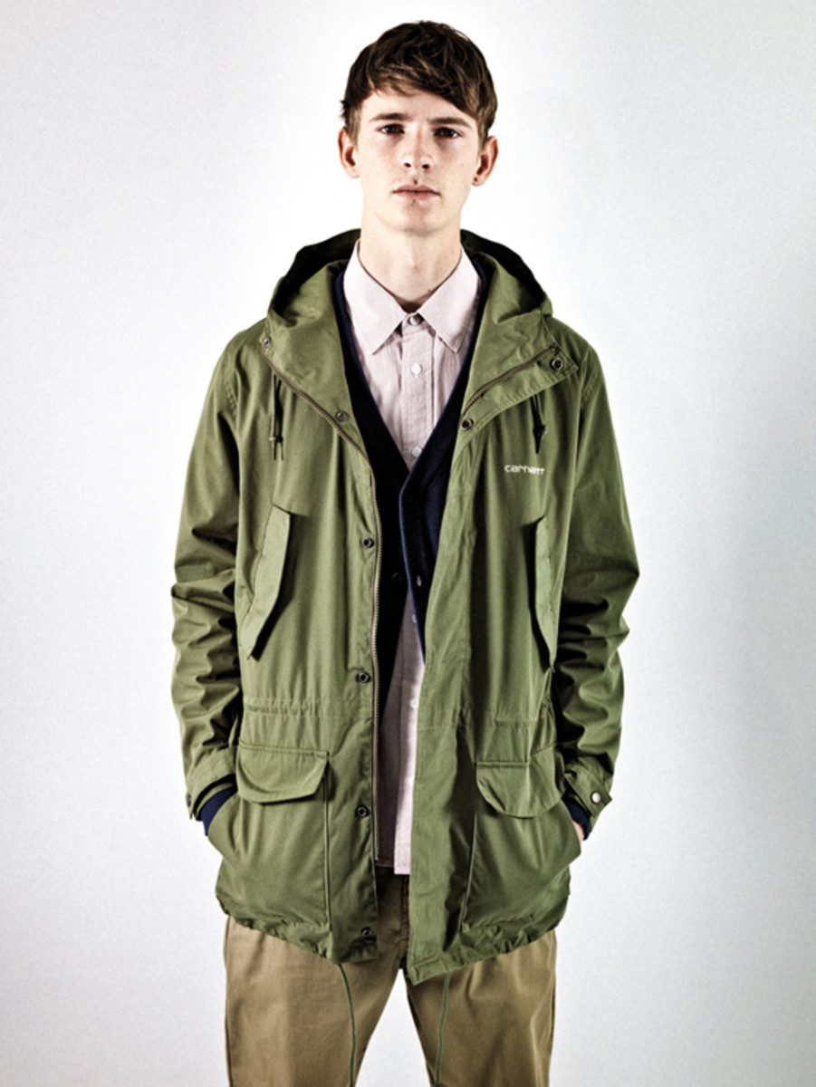carhartt-wip-spring-summer-2012-collection-lookbook-19
