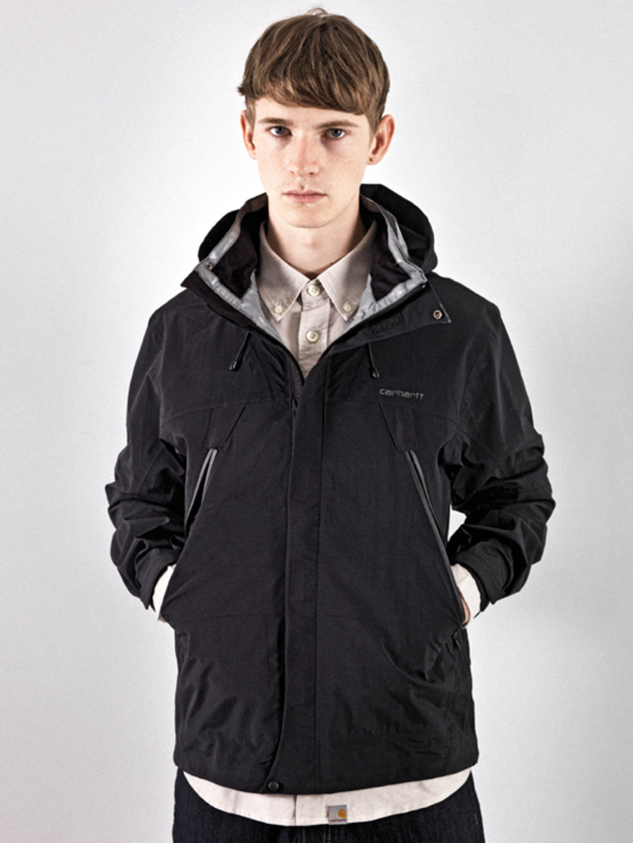 carhartt-wip-spring-summer-2012-collection-lookbook-21
