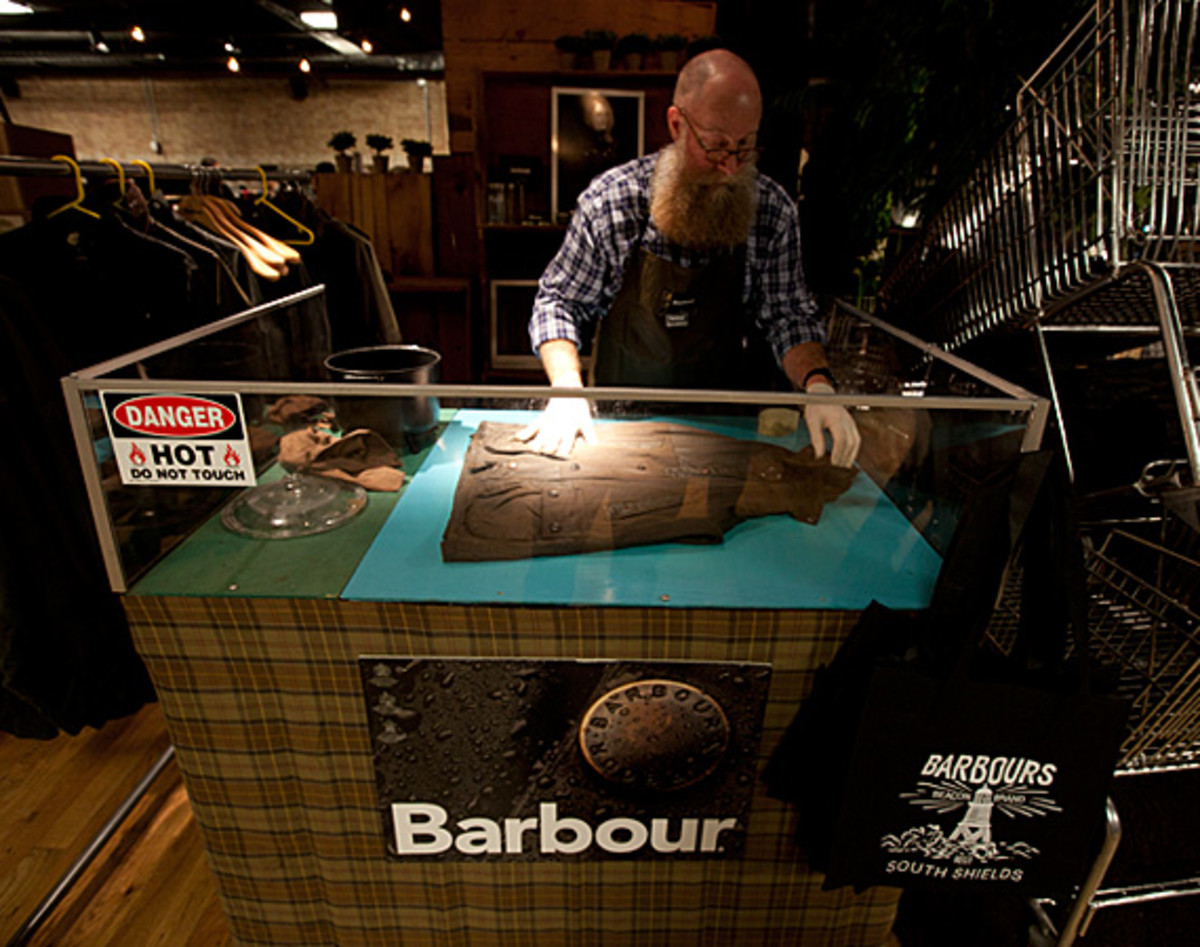 project-show-new-york-barbour-01