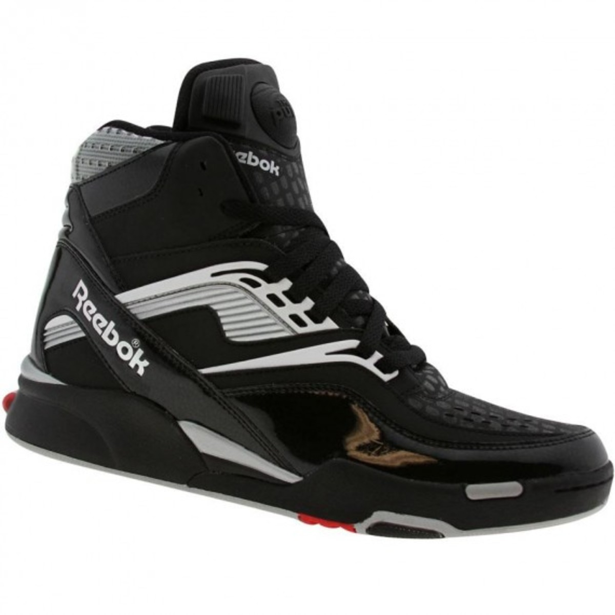 pick-your-shoes-reebok-twilight-zone-pump-bberry-03
