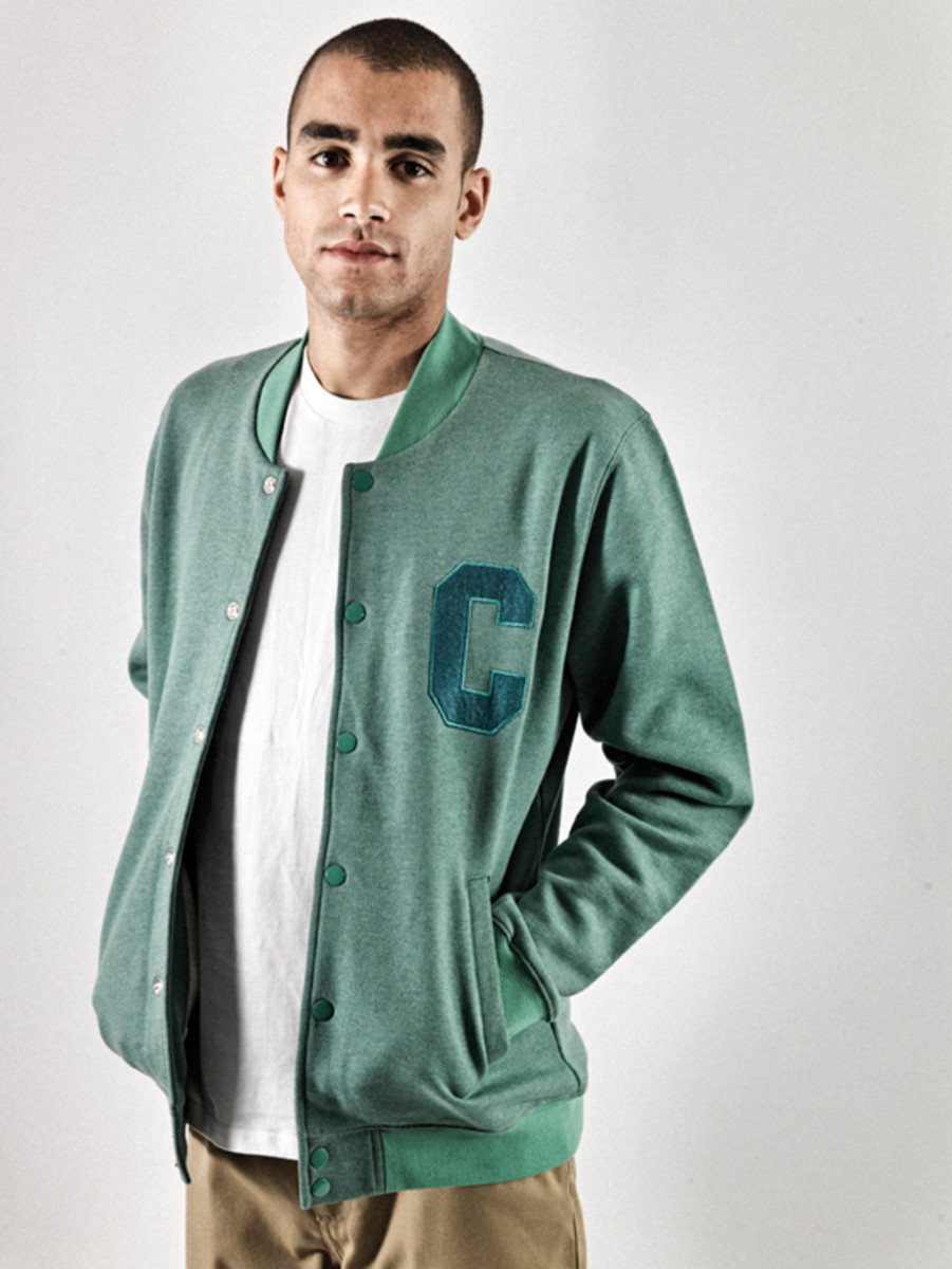 carhartt-wip-spring-summer-2012-collection-lookbook-33