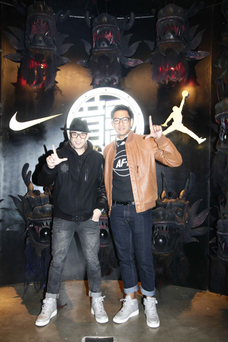 nike-power-of-the-dragon-chinese-new-year-13