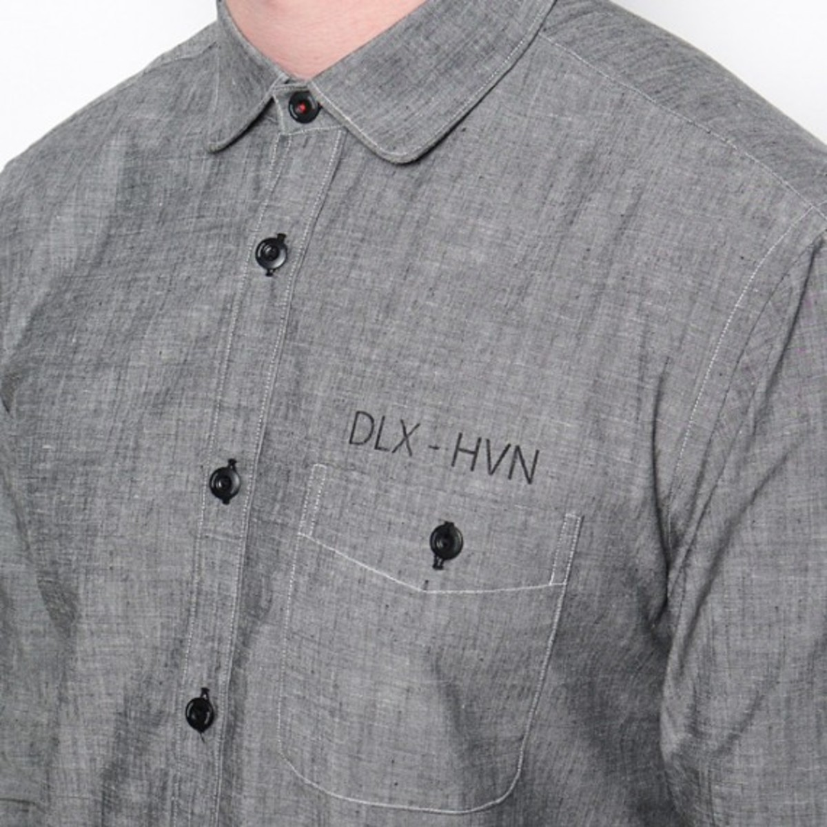 haven-deluxe-hamilton-chambray-shirt-15