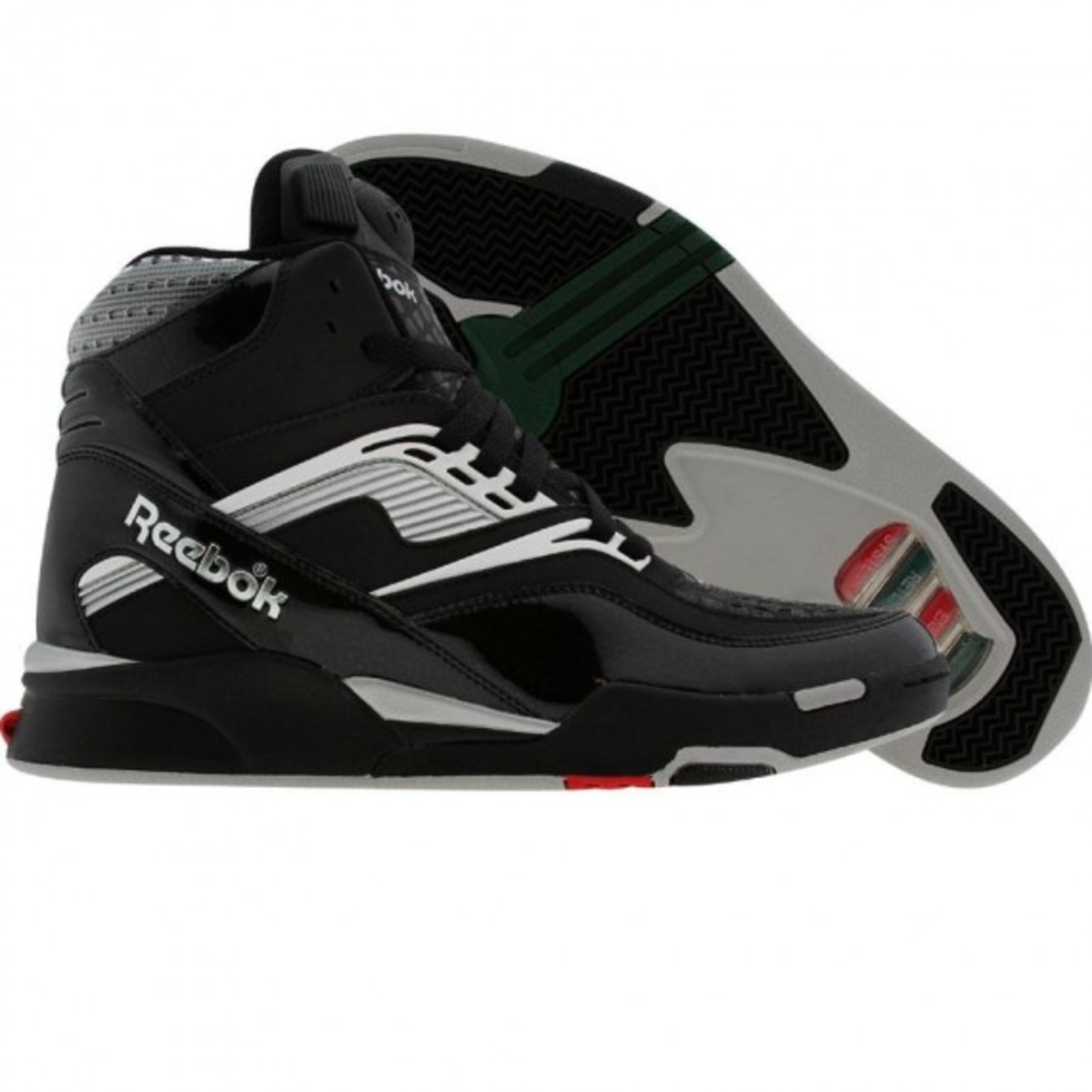 pick-your-shoes-reebok-twilight-zone-pump-bberry-02