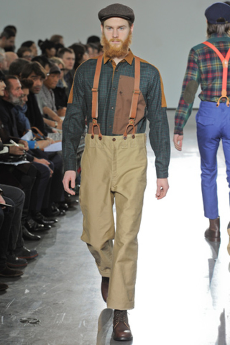 junya-watanabe-comme-des-garcons-fall-2012-collection-09