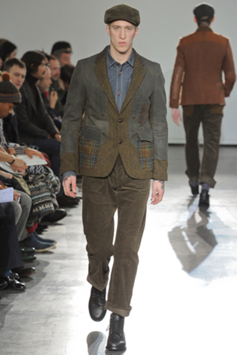 junya-watanabe-comme-des-garcons-fall-2012-collection-44