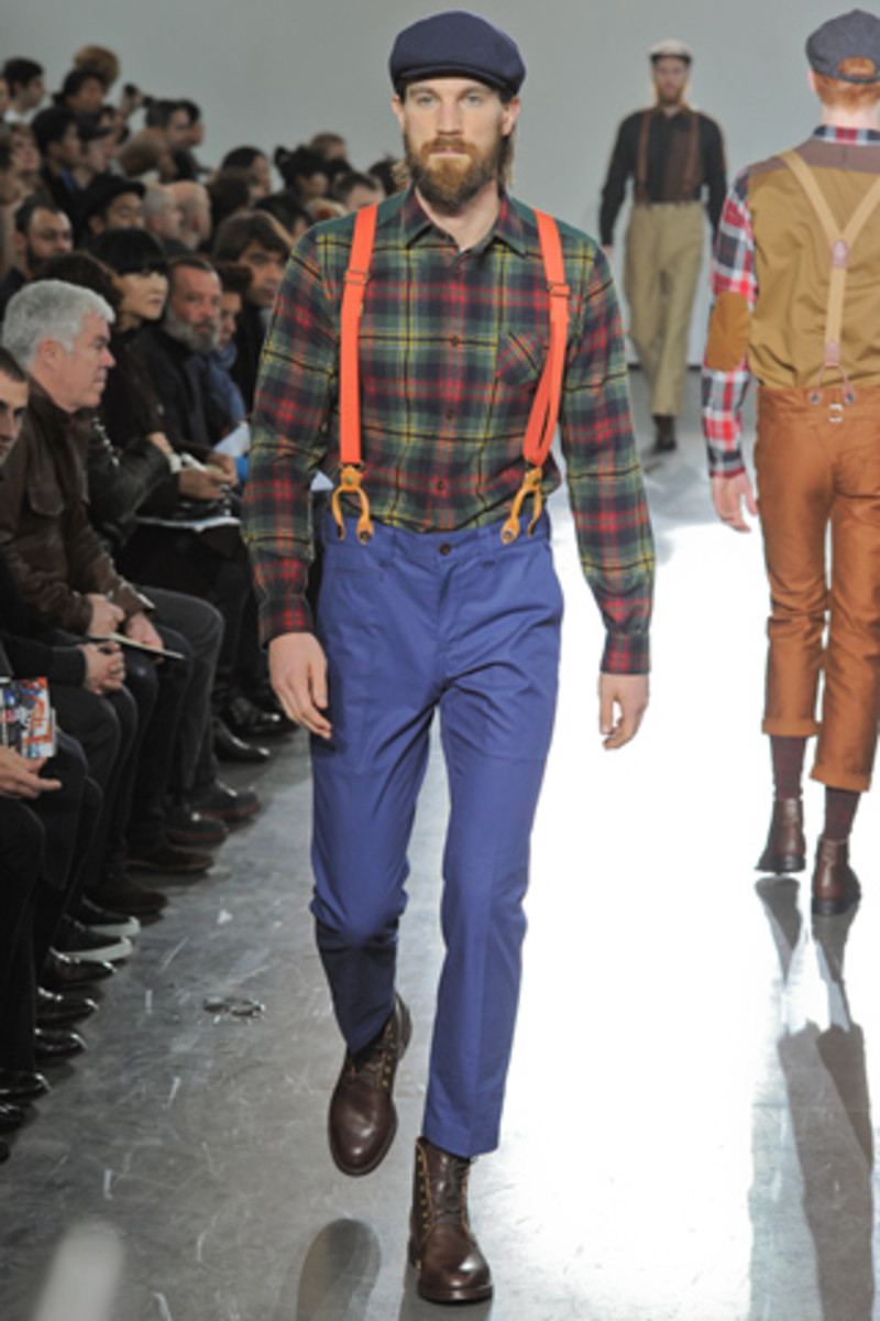 junya-watanabe-comme-des-garcons-fall-2012-collection-08