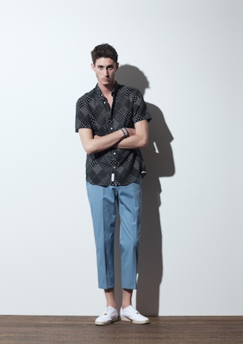 deluxe-spring-summer-2012-collection-08