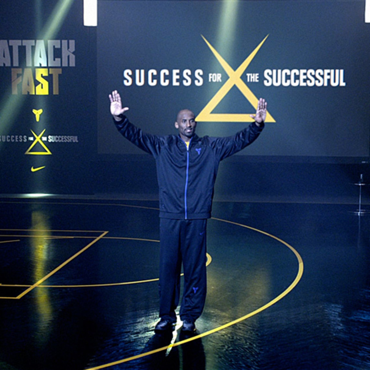 nike-kobesystem-success-for-the-successful-02