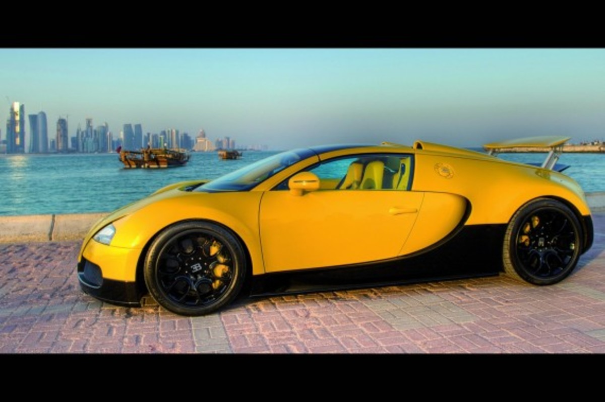 bugatti veyron 16 4 grand sport special edition freshness mag. Black Bedroom Furniture Sets. Home Design Ideas