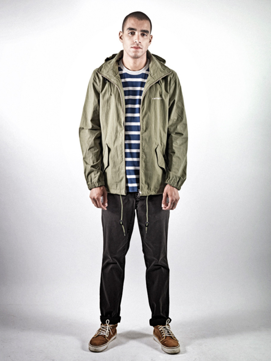 carhartt-wip-spring-summer-2012-collection-lookbook-09