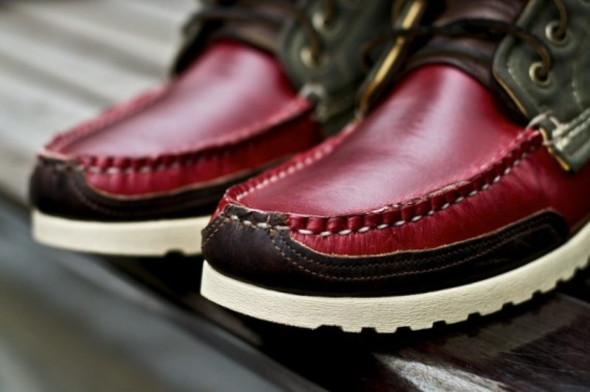 ronnie-fieg-quoddy-footwear-collection-17