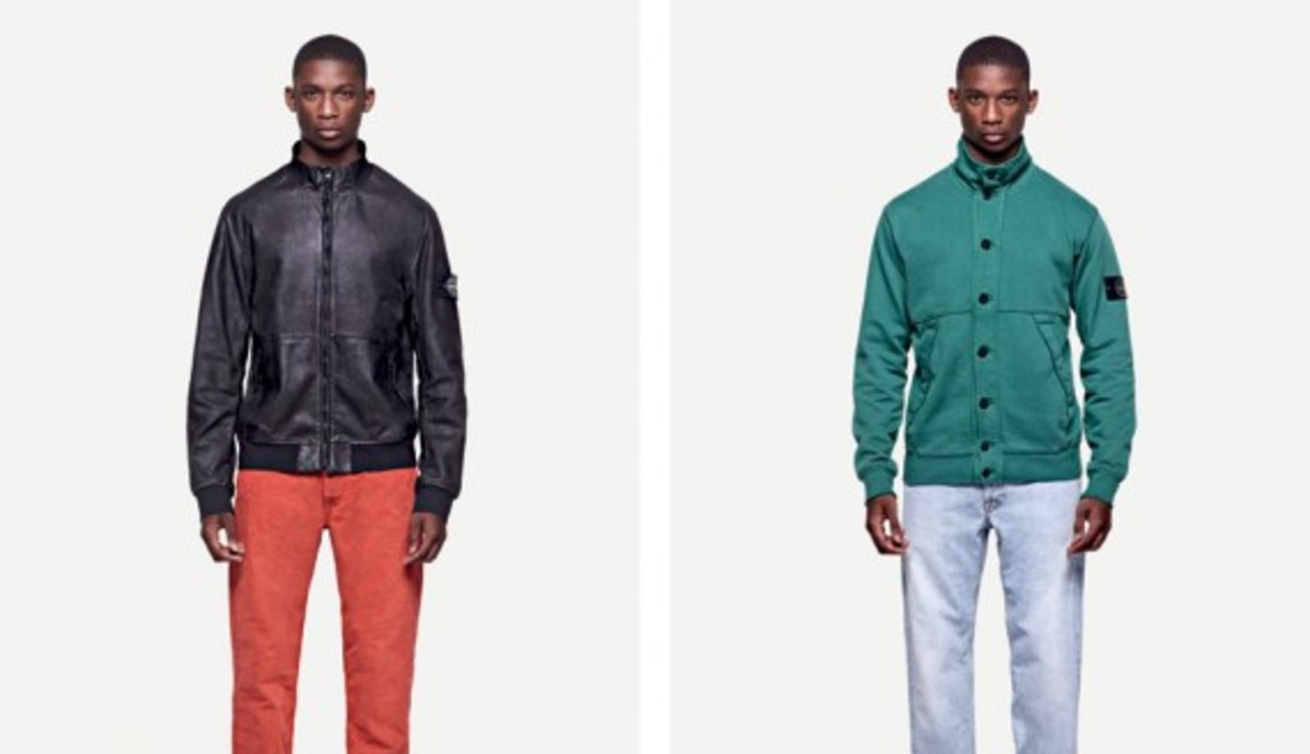 stone-island-spring-summer-2012-collection-10