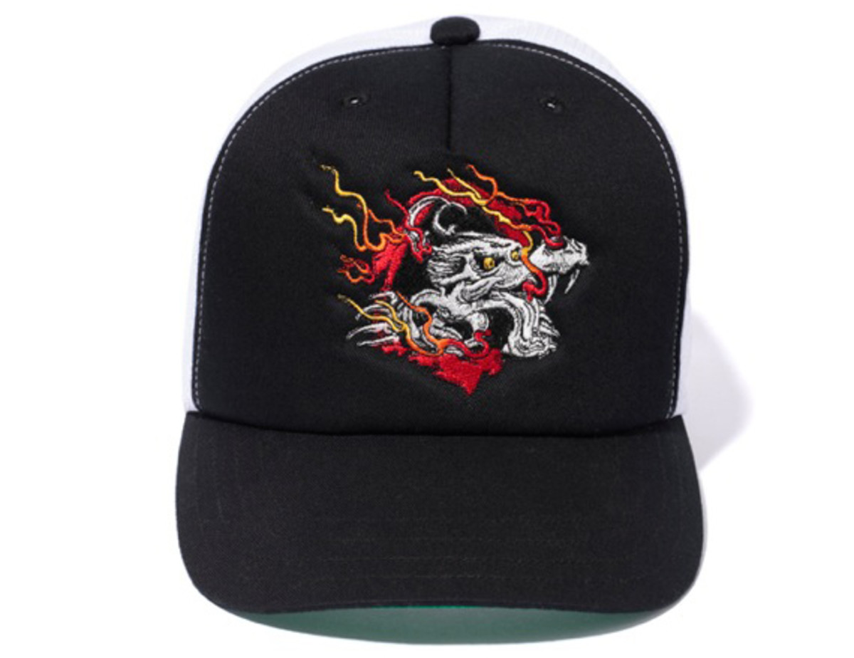 stussy-2012-year-of-the-dragon-03