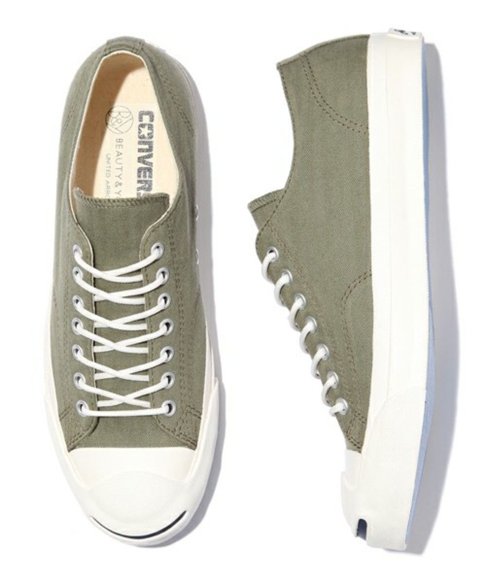beauty-and-youth-converse-jack-purcell-01