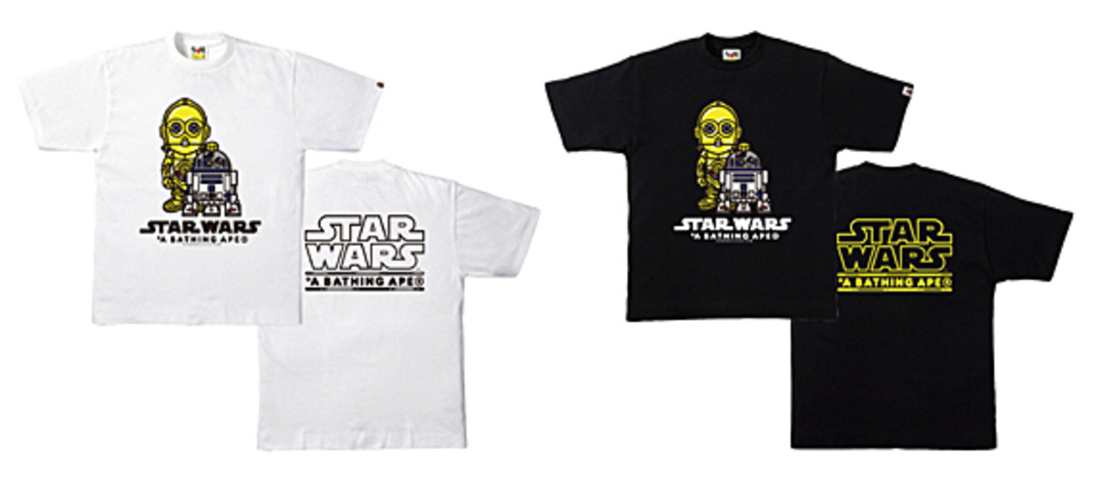 a-bathing-ape-bape-star-wars-delivery-2-09
