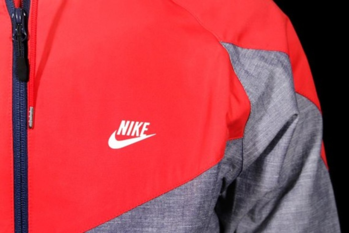 nike-sportswear-apparel-collection-spring-2012-06