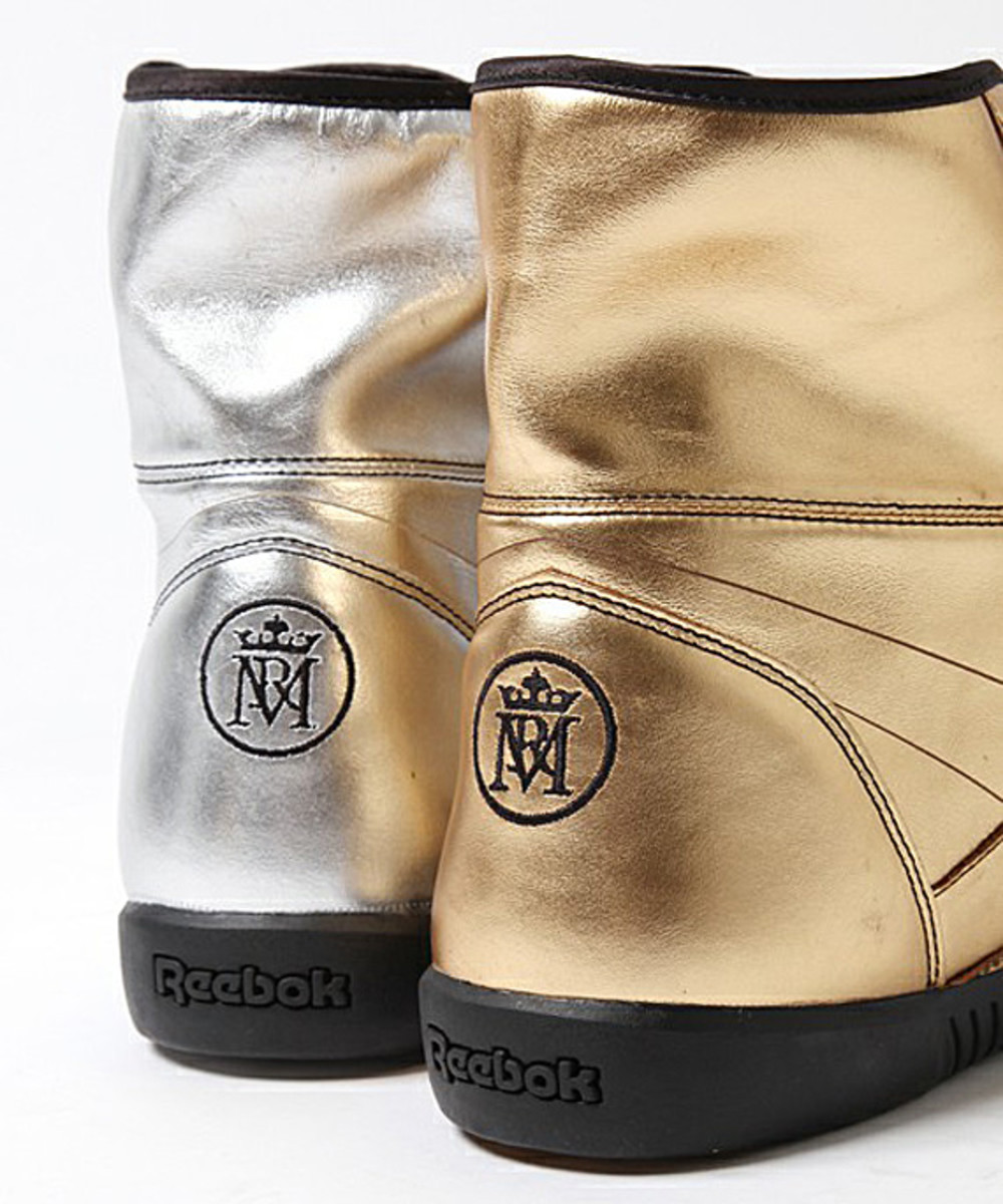 RYAN-McGINNESS-Reebok-RMCQ-ARTSHOE-12
